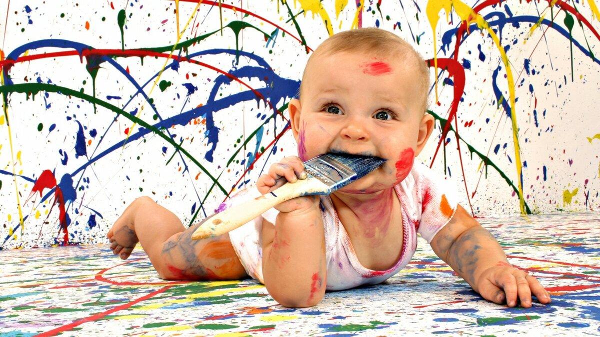 необходимо связать смешные картинки как дела детка артистки уникален она