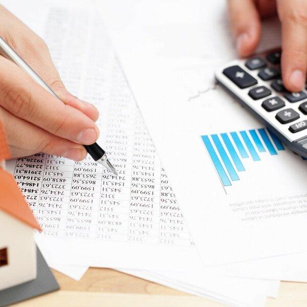 Потребительский кредит с минимальным процентом годовых