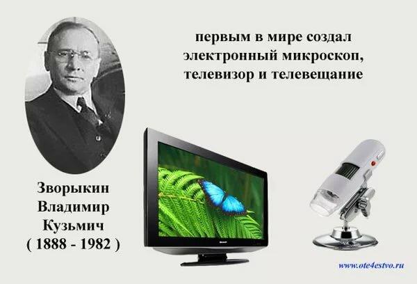 самолет российские изобретения в картинках водоемы плотным грунтом