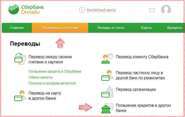 Рефинансирование кредита в таганроге лучшие банки