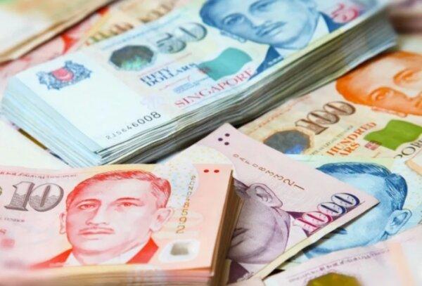 займ на карту 60000 рублей