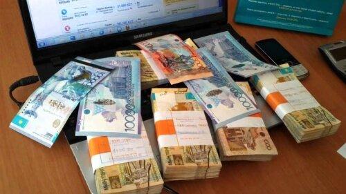 Нужны деньги в рассрочку