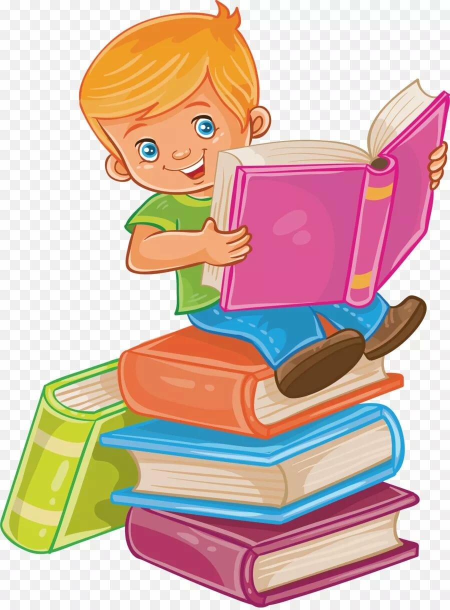 Рисунок анимированные, картинки по литературе для детей