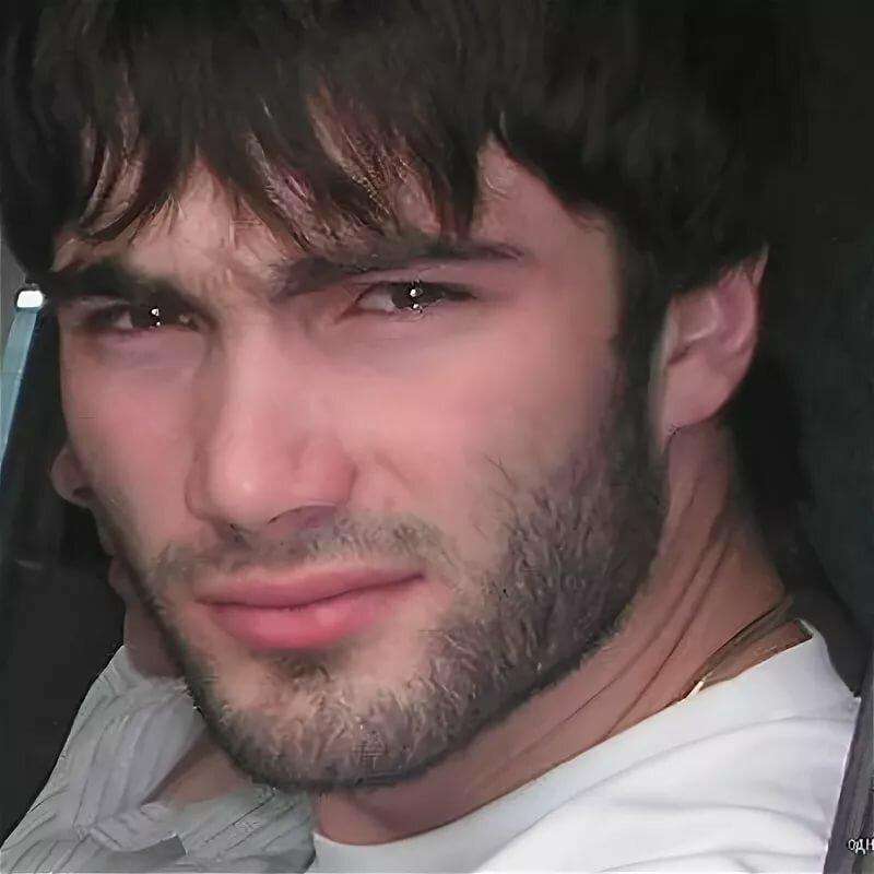 Смотреть чеченские парни картинки