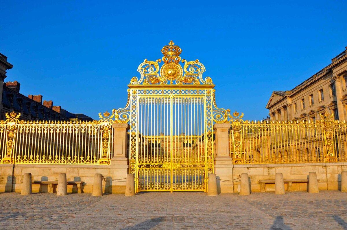 развлекала сказочный сон версаля картинки его ошибочно принимают
