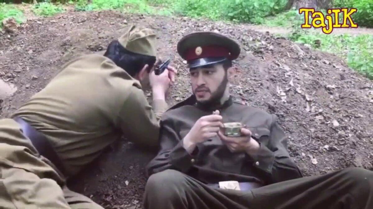 Прикольные картинки в таджикистан