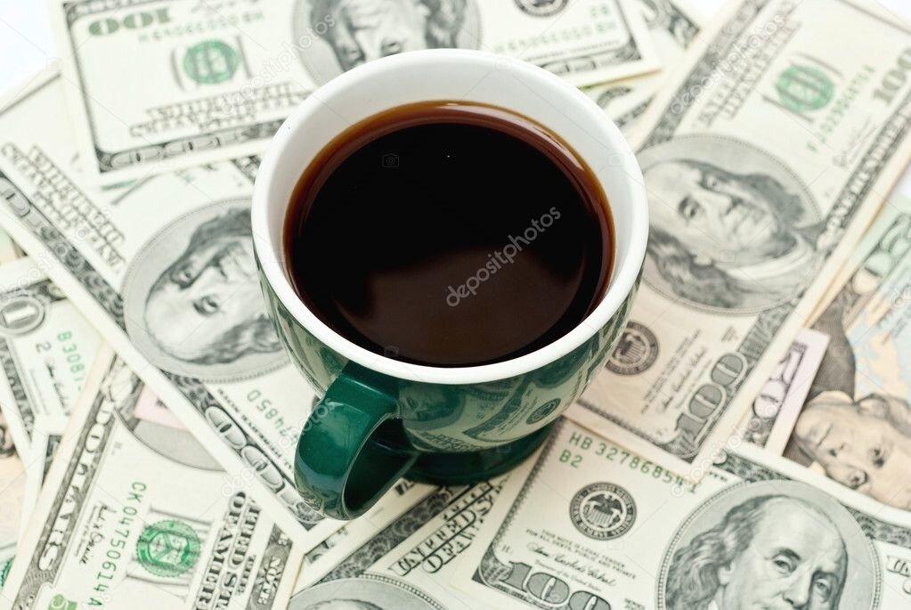 картинка чай с лимоном денег вмещают удобную