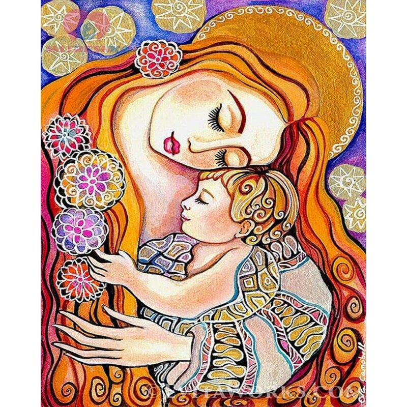 День матери картинки рисунки для детей, картинки вопросами картинки