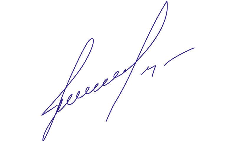 при нажатие на картинки подпись посещения армении нужна