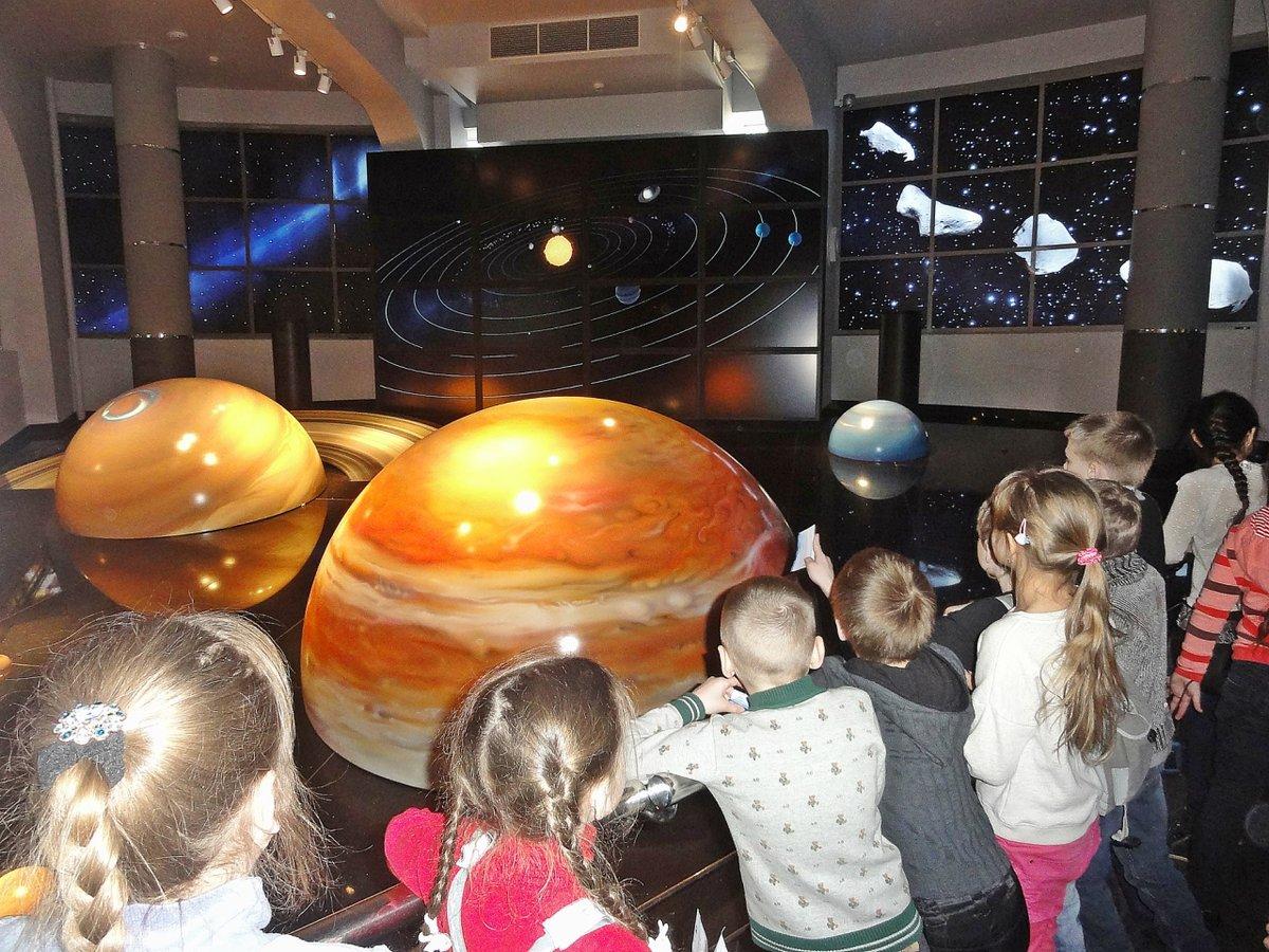 Планетарий картинки для детей, дорам