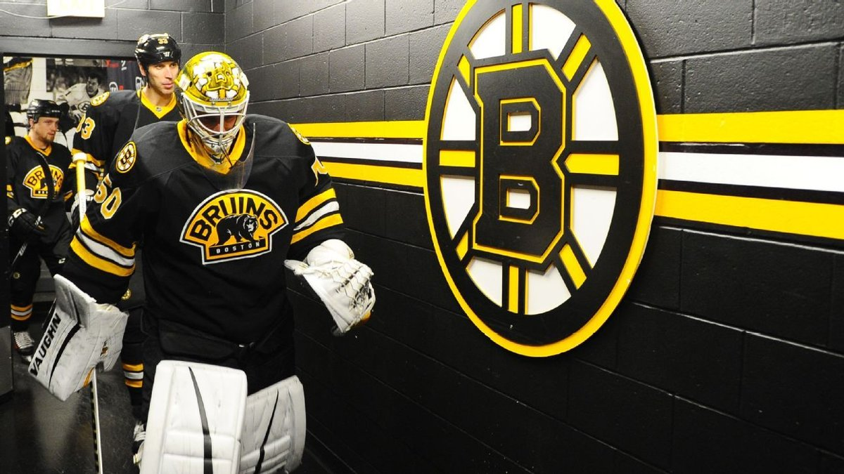 The most uptodate breaking news for the Boston Bruins including highlights roster schedule scores and archives