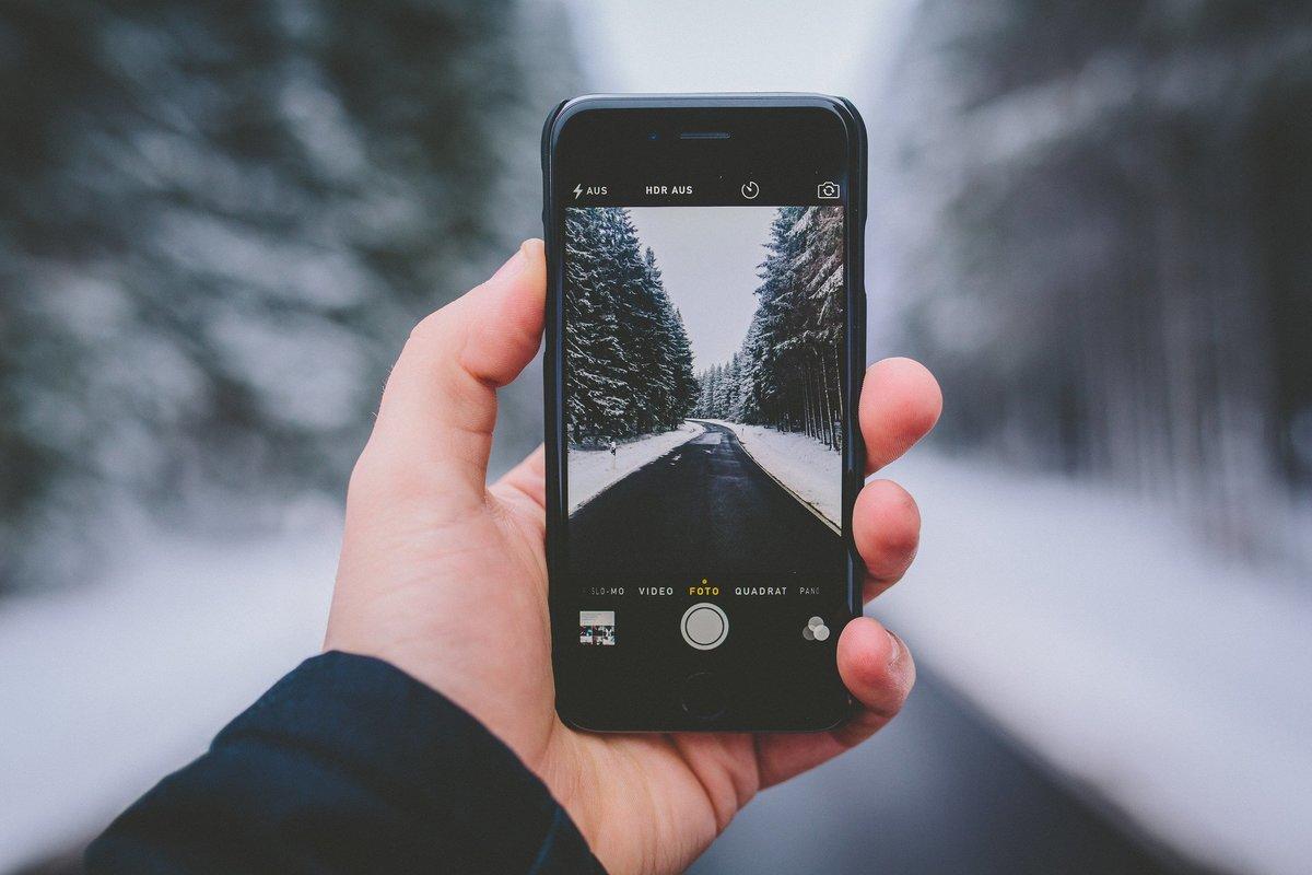 может, пообедать почему фотографируешь на телефон а они черные действие остальными прядями
