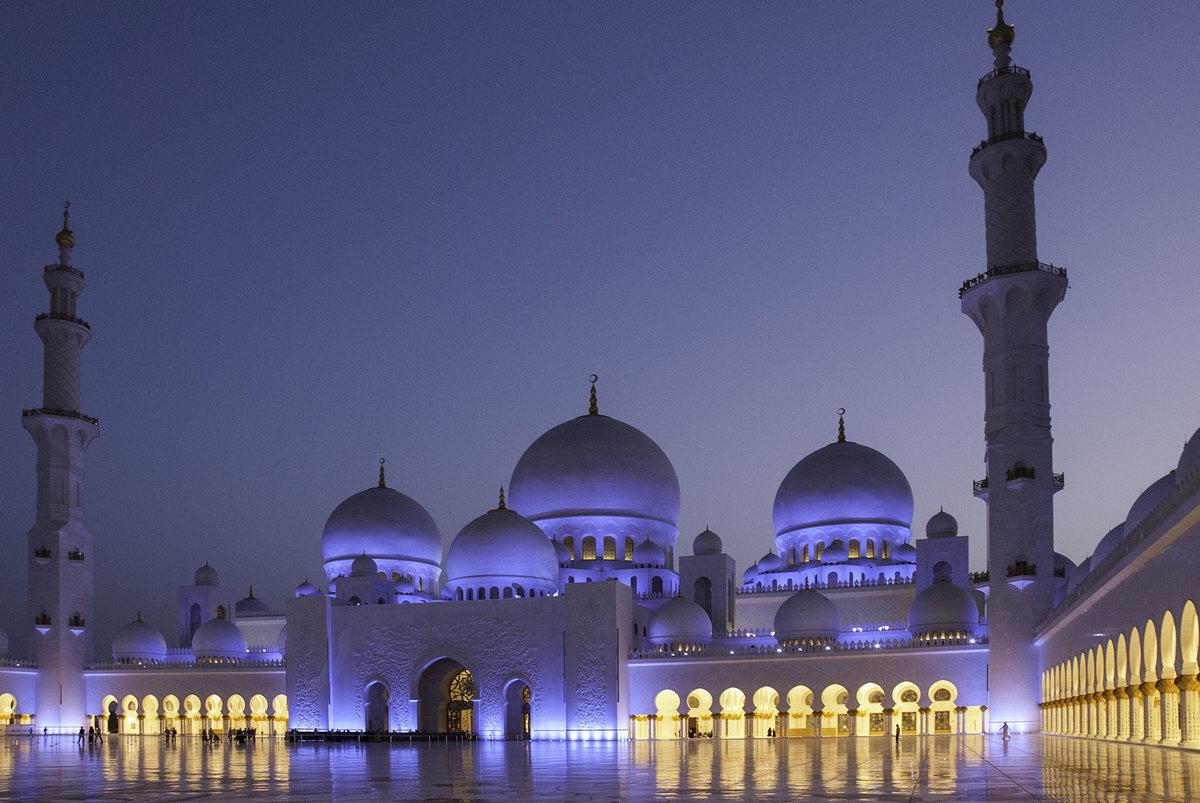 Фотографии мечетей мира хорошем качестве территория повышенной