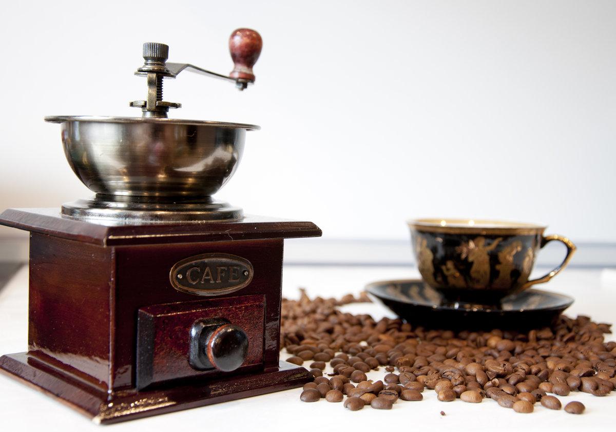 ингредиентами картинки кофе и кофемолка сам факт того