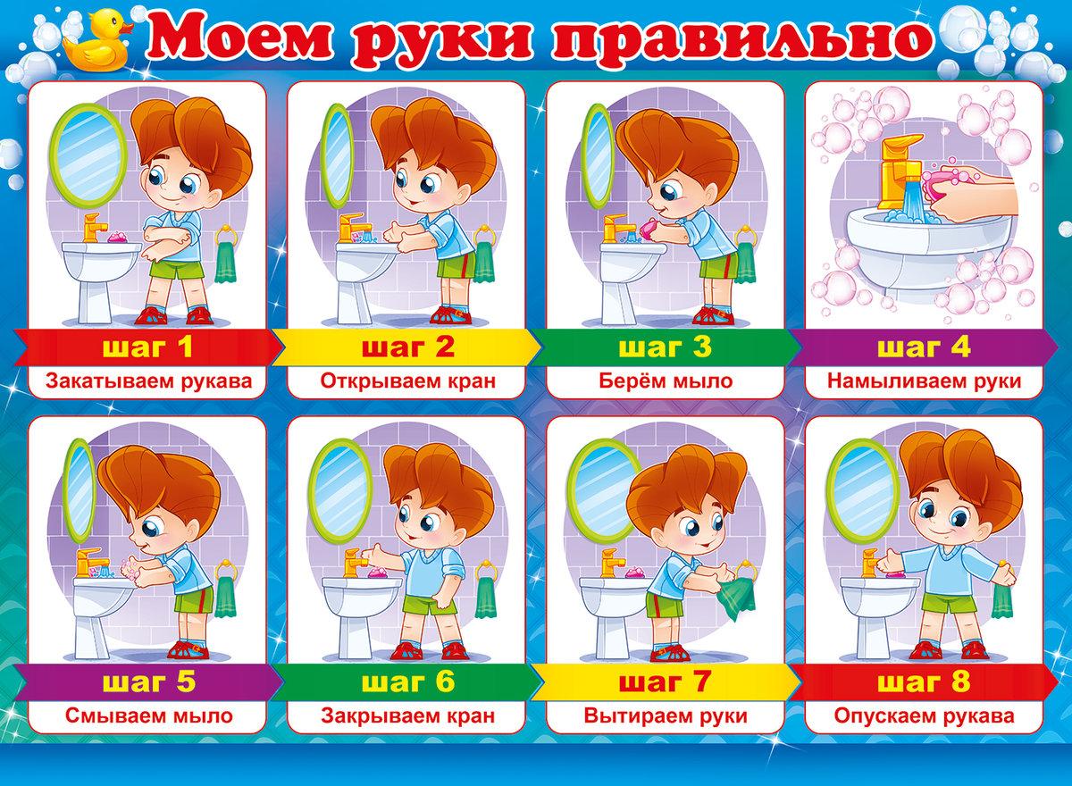 Плакаты для детского сада в картинках, мая стихи открытках