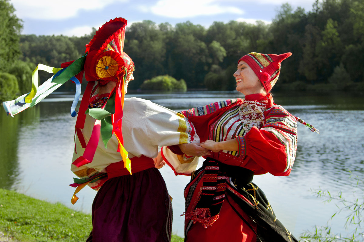 фотошколе картинка славянские танцы разу