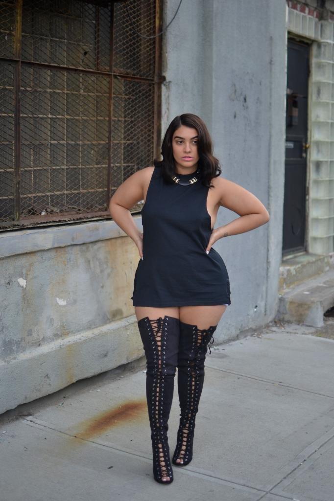 Russian woman chubby women high heels with