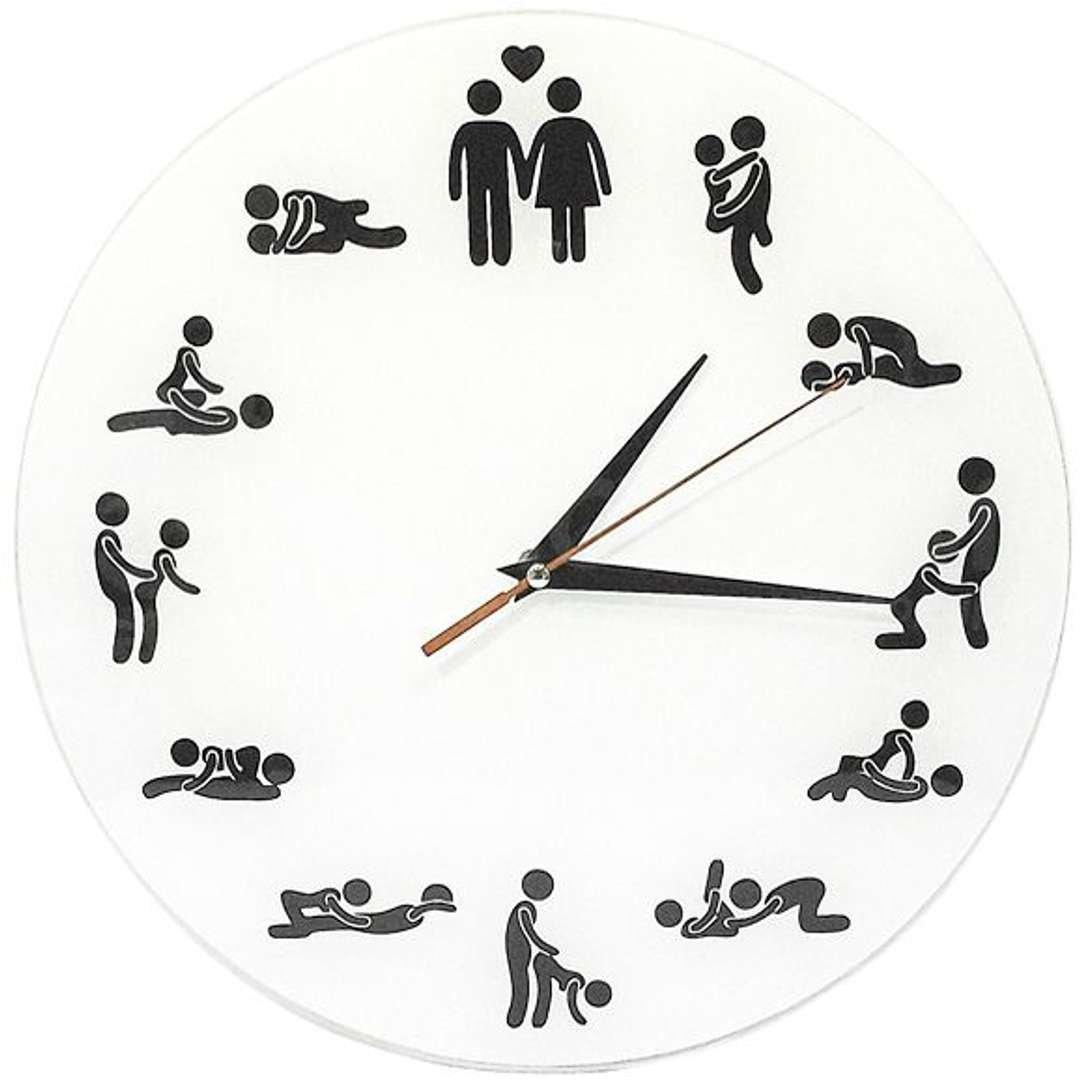 Прикольные картинки с надписями часы, красивые картинки