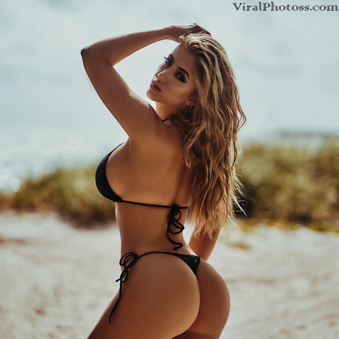 2019 Valeria Orsini nudes (47 foto and video), Topless, Sideboobs, Feet, cleavage 2018