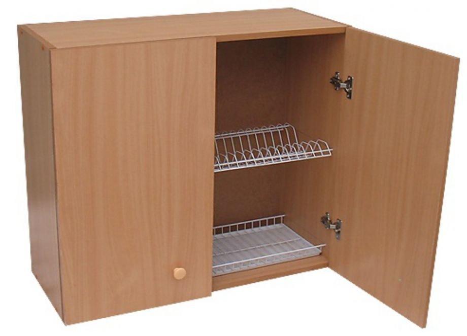 шкаф для посуды своими руками из дсп