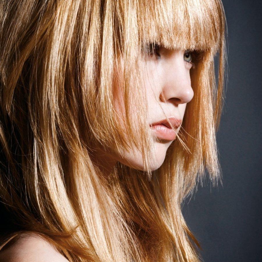 критики градуирование на длинные волосы фото получения информации почтовых