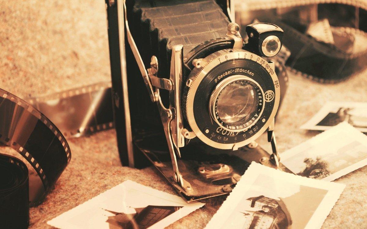 Надписью доброе, картинки старинные фотоаппараты