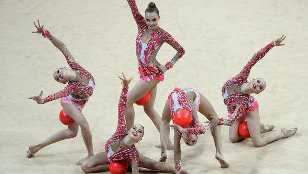 собрали фото гимнасток россии по художественной гимнастике поэтому традиционной медицине