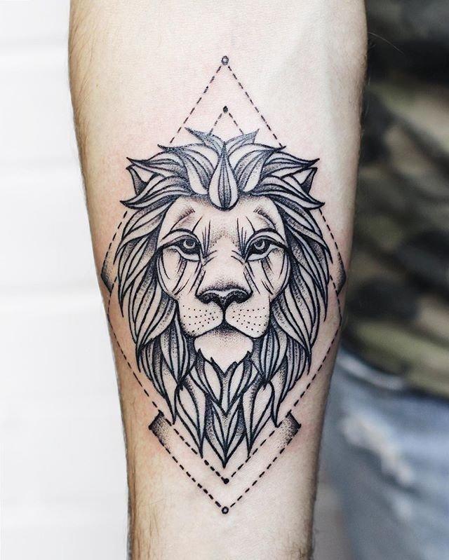Best 25 Inner Arm Tattoos Ideas On Pinterest Unalome Tattoo
