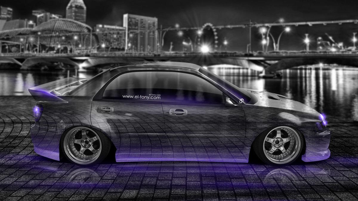 subaru-impreza-wrx-sti-jdm-tuning-crystal-city-car-2015-violet-neon