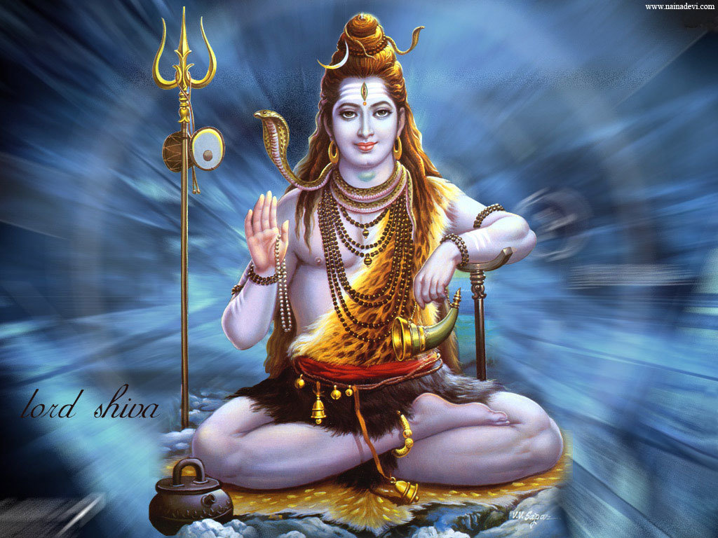 Shiva Hd Wallpapers Download God Shiv Shankar Lord Shiva Hd Card