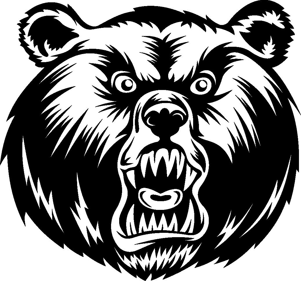 Картинке в векторе формат