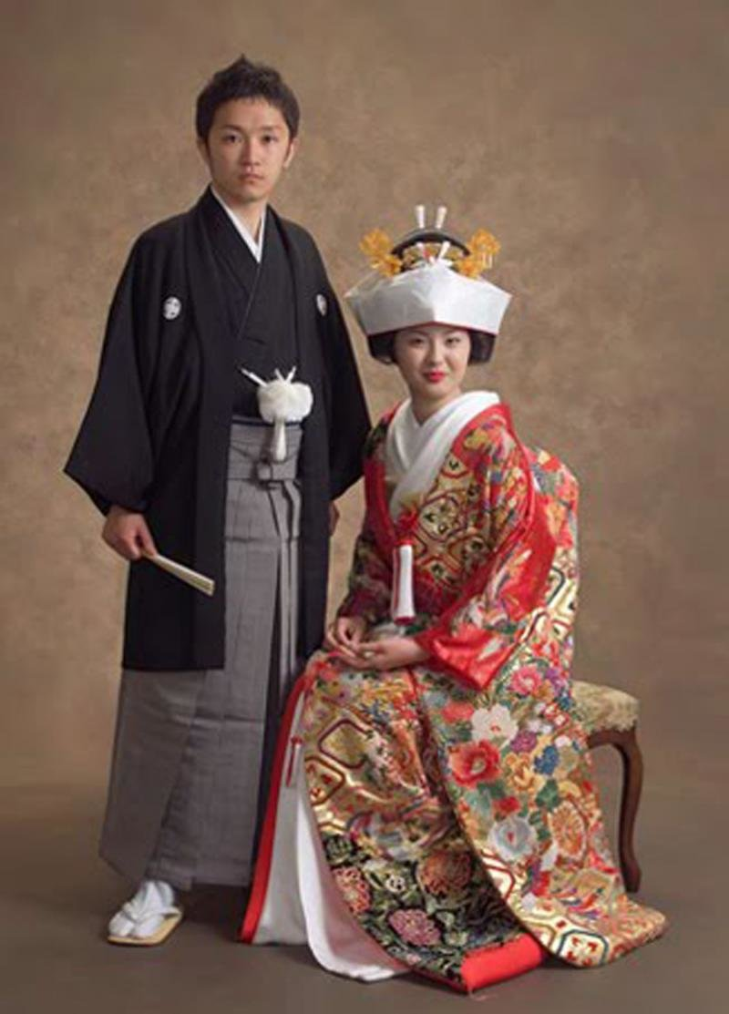 Япония костюма картинки