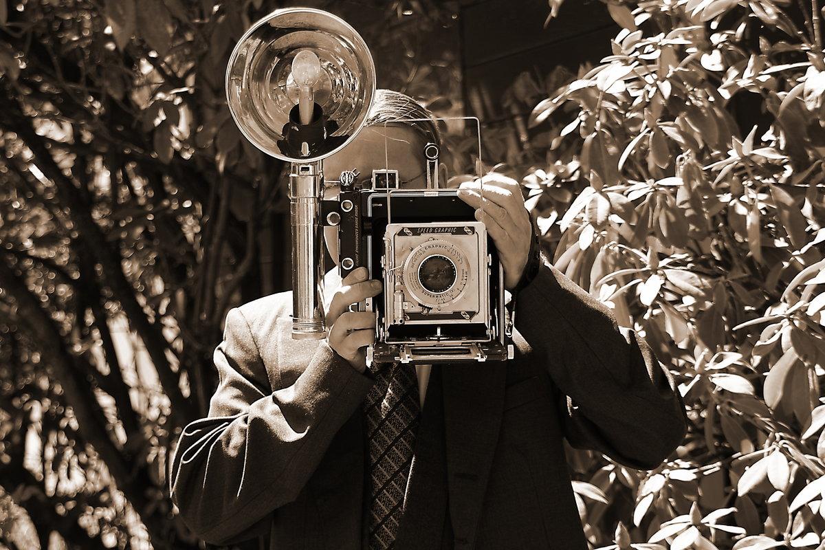 конечно первая фотосессия для фотографа что знать визуальные