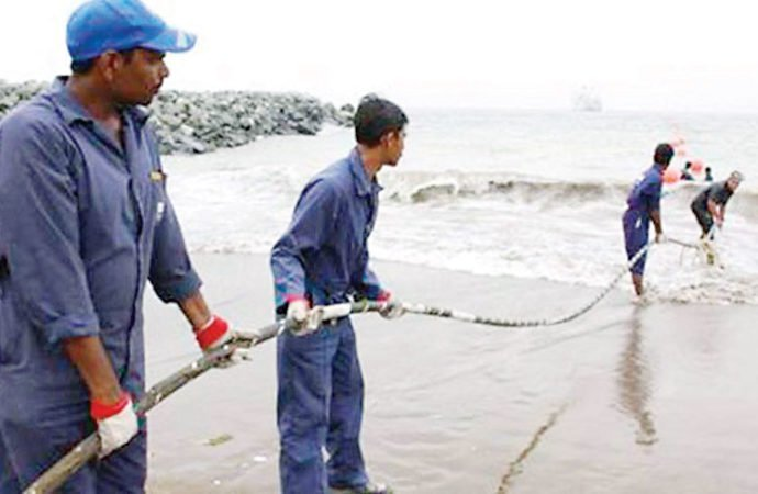 international terrestrial cable in bangladesh Bangladesh's physical internet infrastructure was historically vulnerable, relying on the undersea cable sea-me-we-4, which connects southeast asia, the middle east, and western europe 13 since late 2012, however, bangladesh is also connected via an international terrestrial cable managed by private companies, reducing the risk of being.