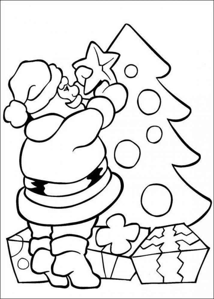 Своими, открытки на новый год рисунок легко