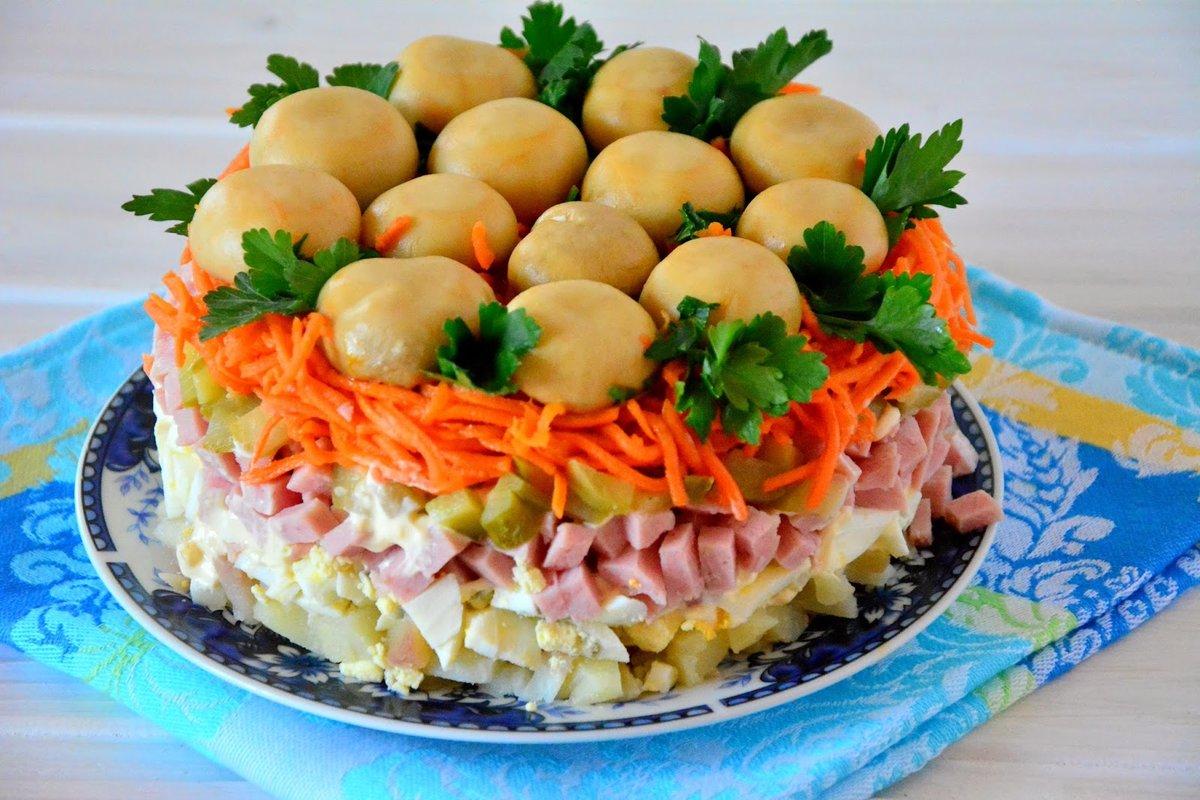 оказалась такому сайт салатов рецепты с фото ящик