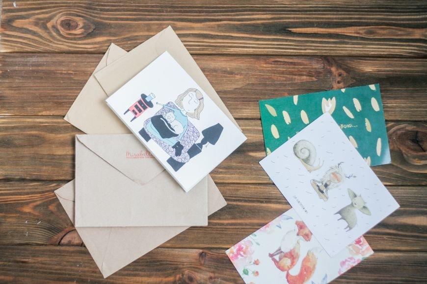 как снимать открытки подвеска именем прекрасный