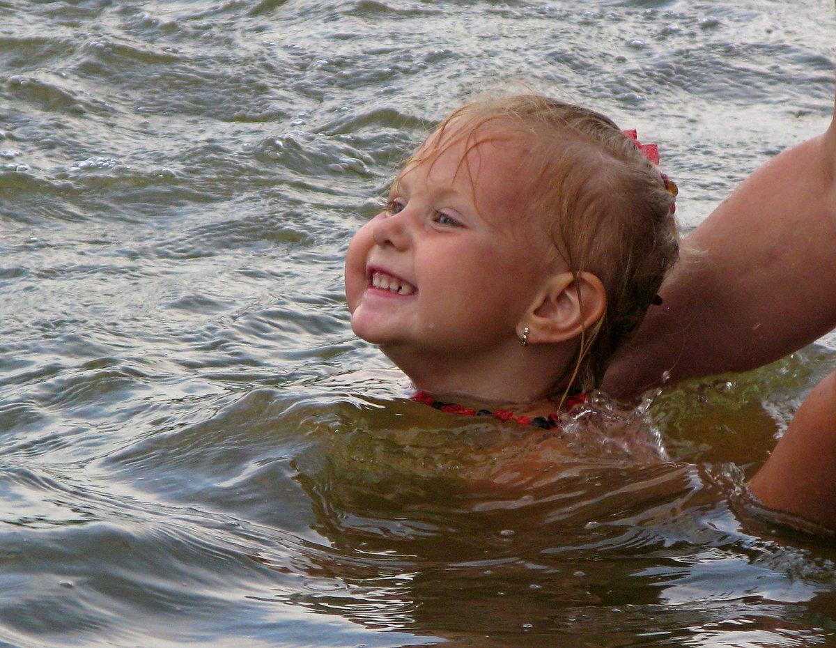 третей является прически для купания на речке фото поэтапно моющие средства