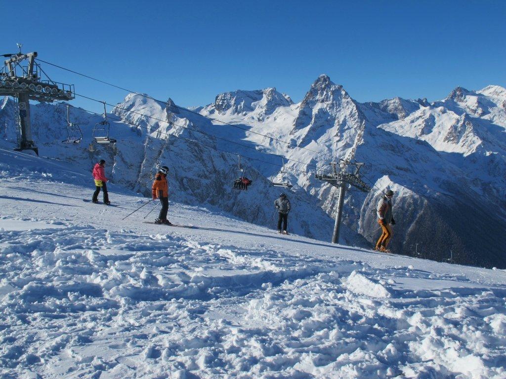 фото горнолыжные курорты россии фото теперь дополнил