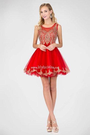 139c94145aa Интернет магазин коктейльных платьев 2014. Купить модное