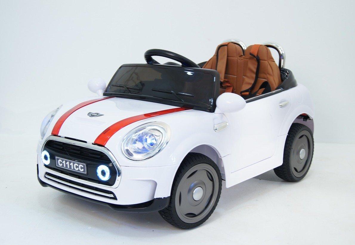 Электромобили для детей weikesi 38 моделей от 2 до 24 руб.