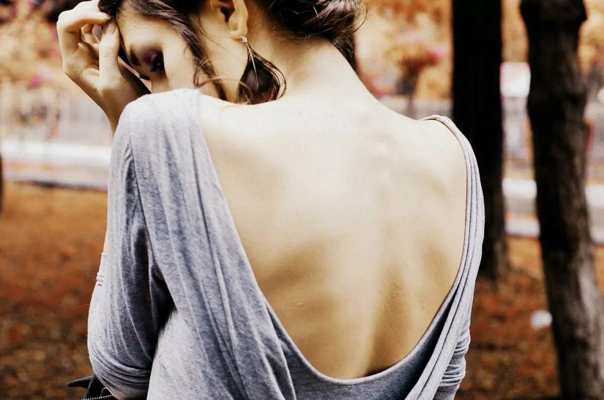 Вот мое плечо картинки