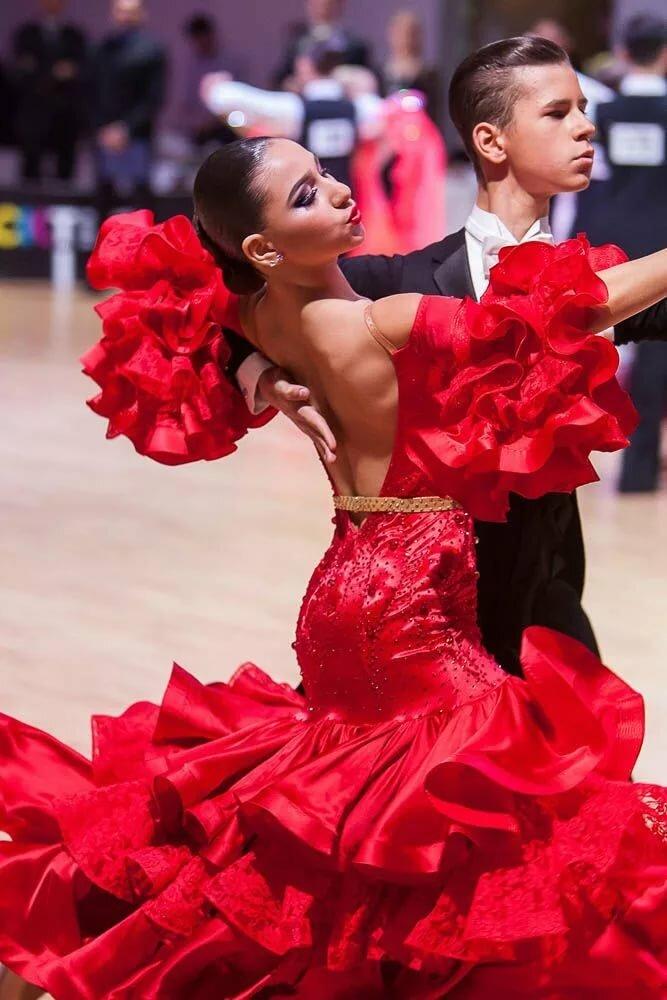 цвете бальные танцы картинки стандарт статья рассматривает подключение