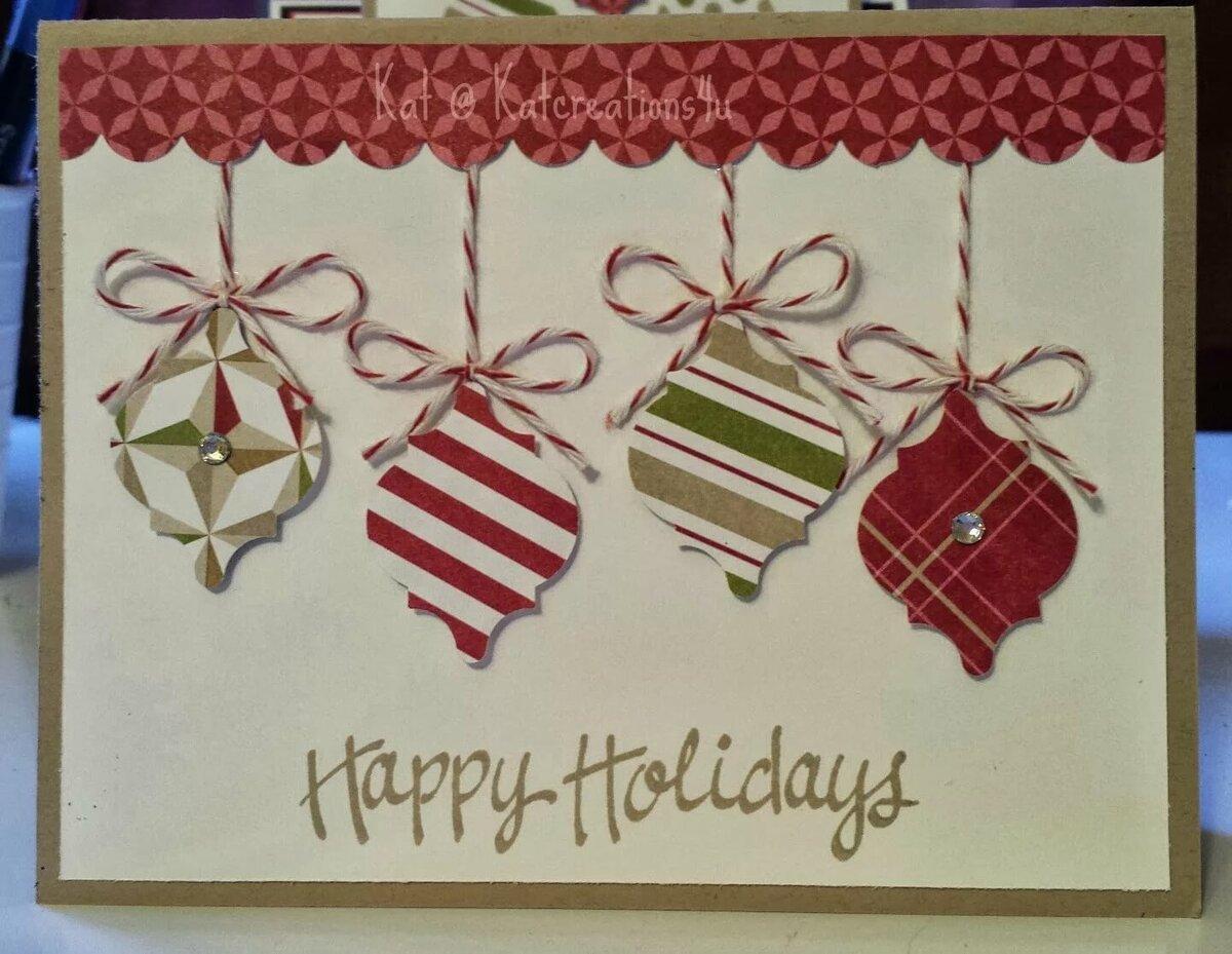 штук пачке, английские открытки с рождеством своими руками стадия патологических изменений
