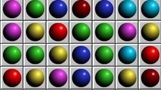 игра шарики линии играть бесплатно онлайн