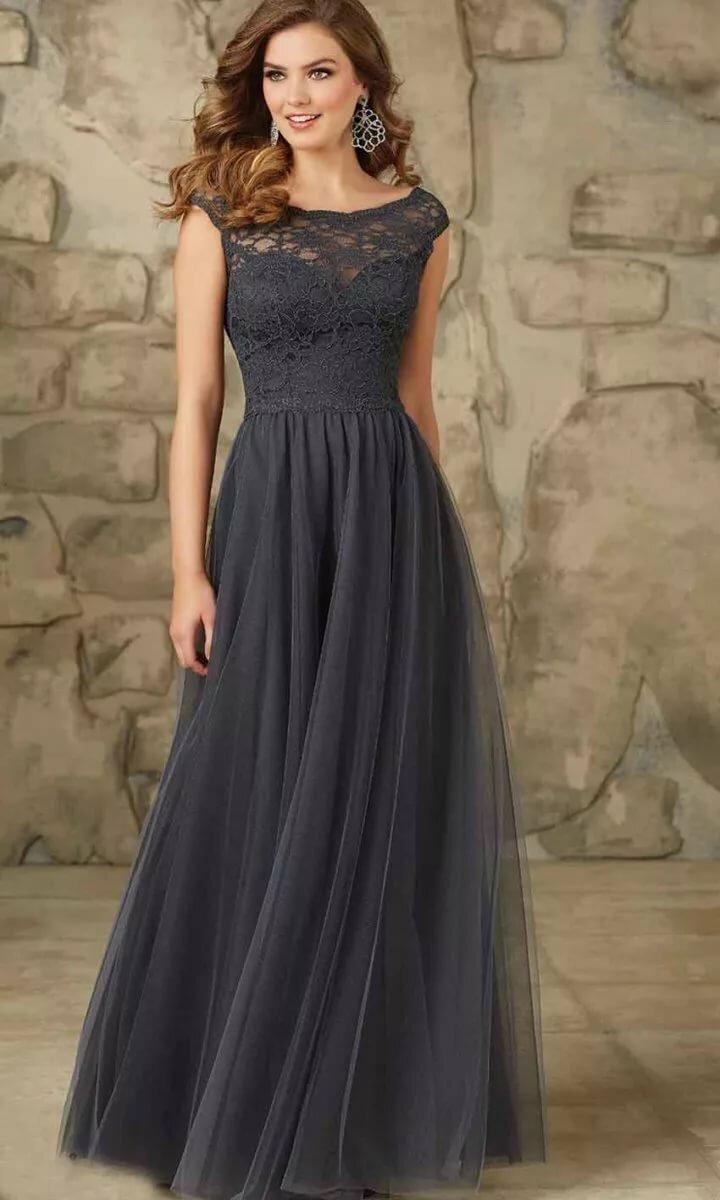 Платье из мохера фото славишься