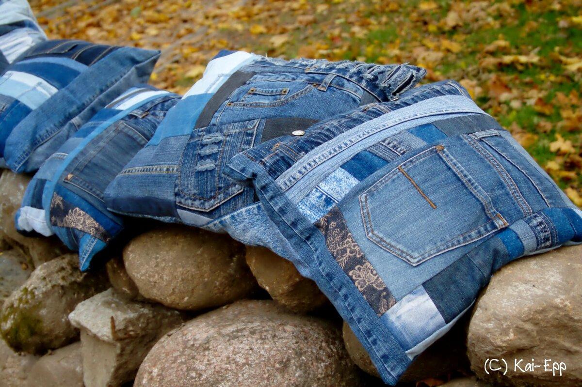 Зеленые джинсы мужские картинки отличается
