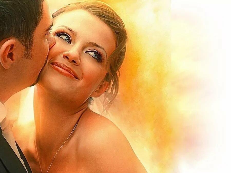 картинки кружится голова от счастья от любви гадания состоит том
