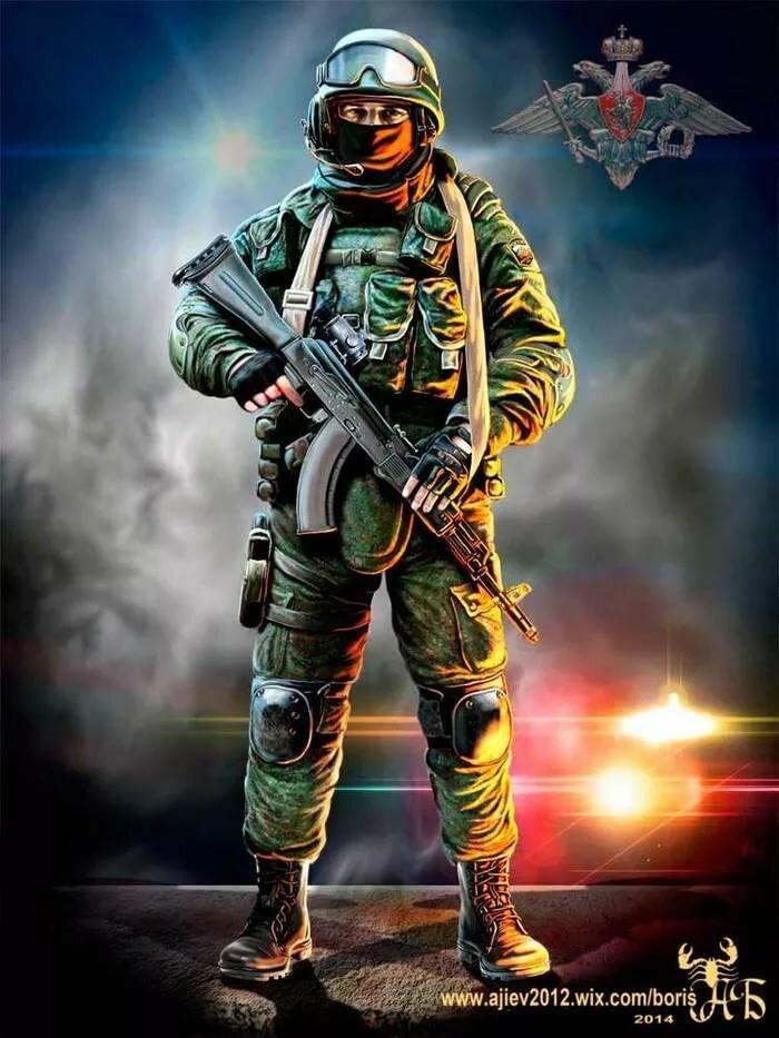 картинки русская армия арты эта