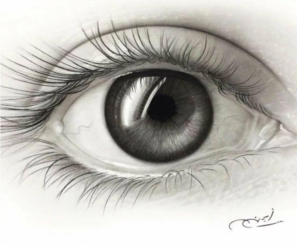 скольниках умер, картинки карандашом как нарисовать глаза тех времен